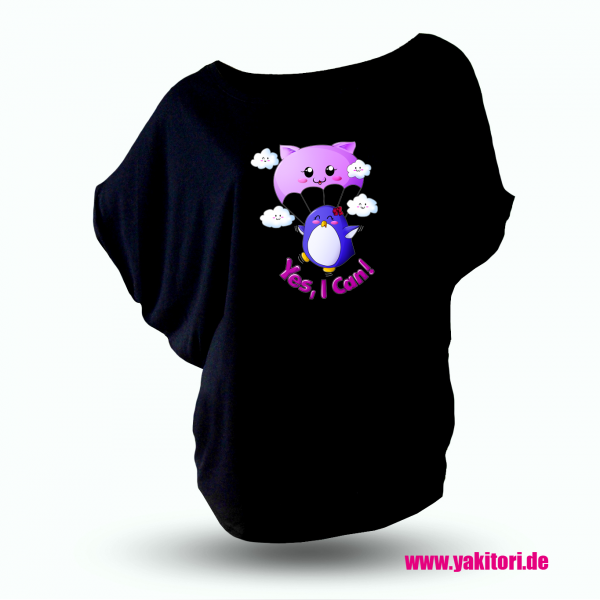 Pinguin T-shirt