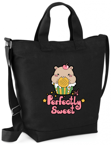 Perfectly Sweet - Shopperbag